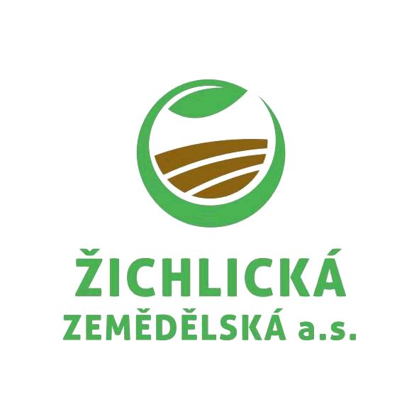 Žichlická zemědělská a.s., zemědělská výroba Hromnice, Plzeň sever